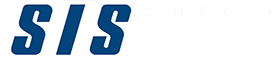 SIS Exterior Renovations Specialists